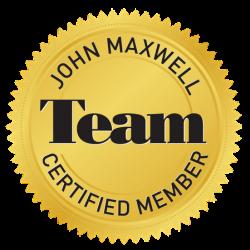 Crystal Y Davis - John Maxwell Team - Certified Member