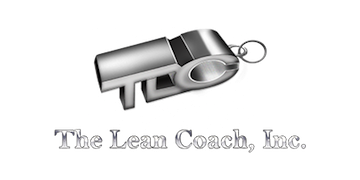 Crystal Y Davis - The Lean Coach Inc