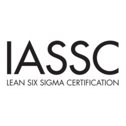 Crystal Y Davis - IASSC Lean Six Sigma Certification