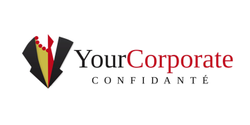 Crystal Y Davis - Your Corporate Confidant